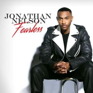 jonathannelson_fearless_700x