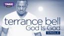 Terrance Bell -
