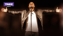 Todd Dulaney makes #1 Billboard debut with new album!