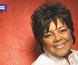 Shirley Caesar - New Album