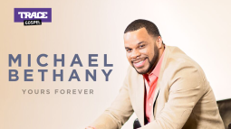 Michael Bethany Releases Debut Project