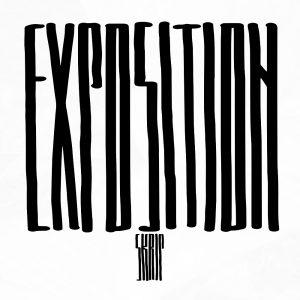 skrip-exposition